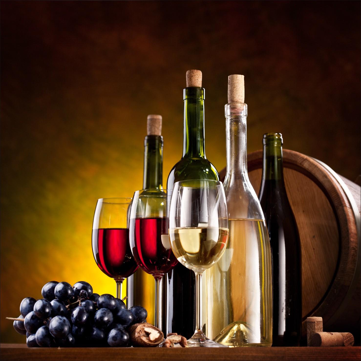 Barrique de vin deco affordable fabulous cuve rcupration dueau de pluie l tonneau vino with - Tonneau de vin decoration ...