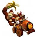 Sticker Mario donkey kong