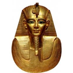 Sticker Egypte Isis