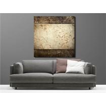 Tableaux toile déco marbre