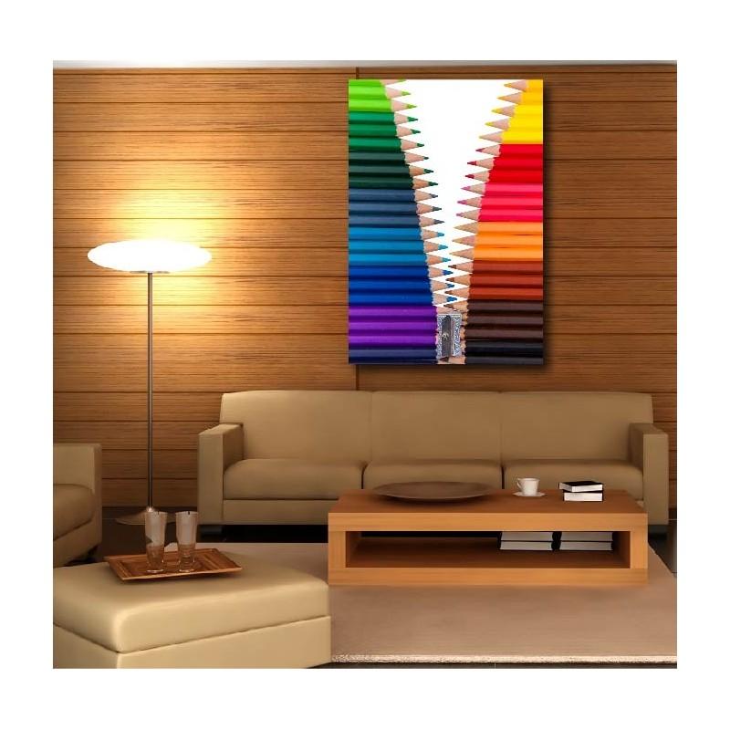 couleur art deco kz83 jornalagora. Black Bedroom Furniture Sets. Home Design Ideas
