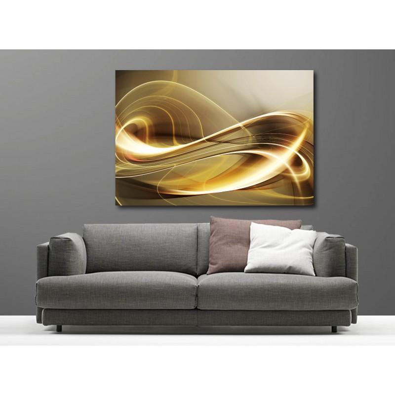 tableaux toile d co rectangle design art d co stickers. Black Bedroom Furniture Sets. Home Design Ideas