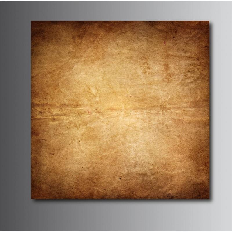 tableaux toile d co carr papyrus art d co stickers. Black Bedroom Furniture Sets. Home Design Ideas