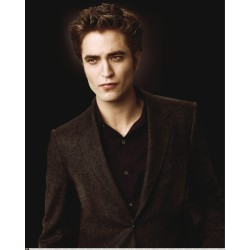 Affiche poster Twilight Edward