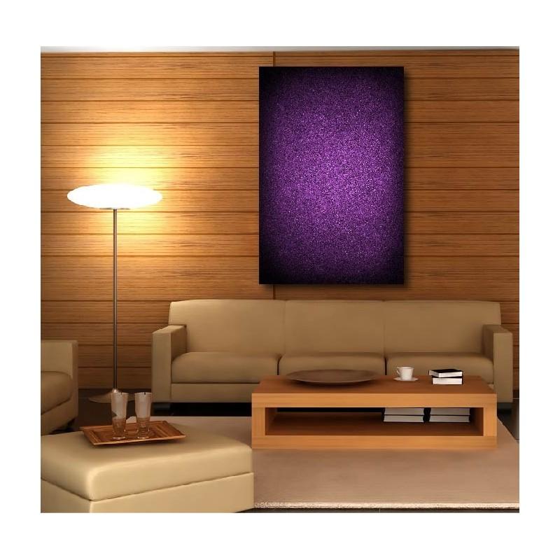 tableaux toile d co rectangle tableaux deco couleur art d co stickers. Black Bedroom Furniture Sets. Home Design Ideas