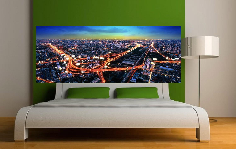 papier peint effet capitonn simple dcouvrez votre passion pour le papier peint mural en cuir. Black Bedroom Furniture Sets. Home Design Ideas