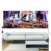 Papier peint panoramique New York city