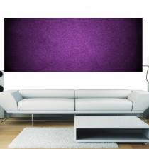 Papier peint panoramique fond violet