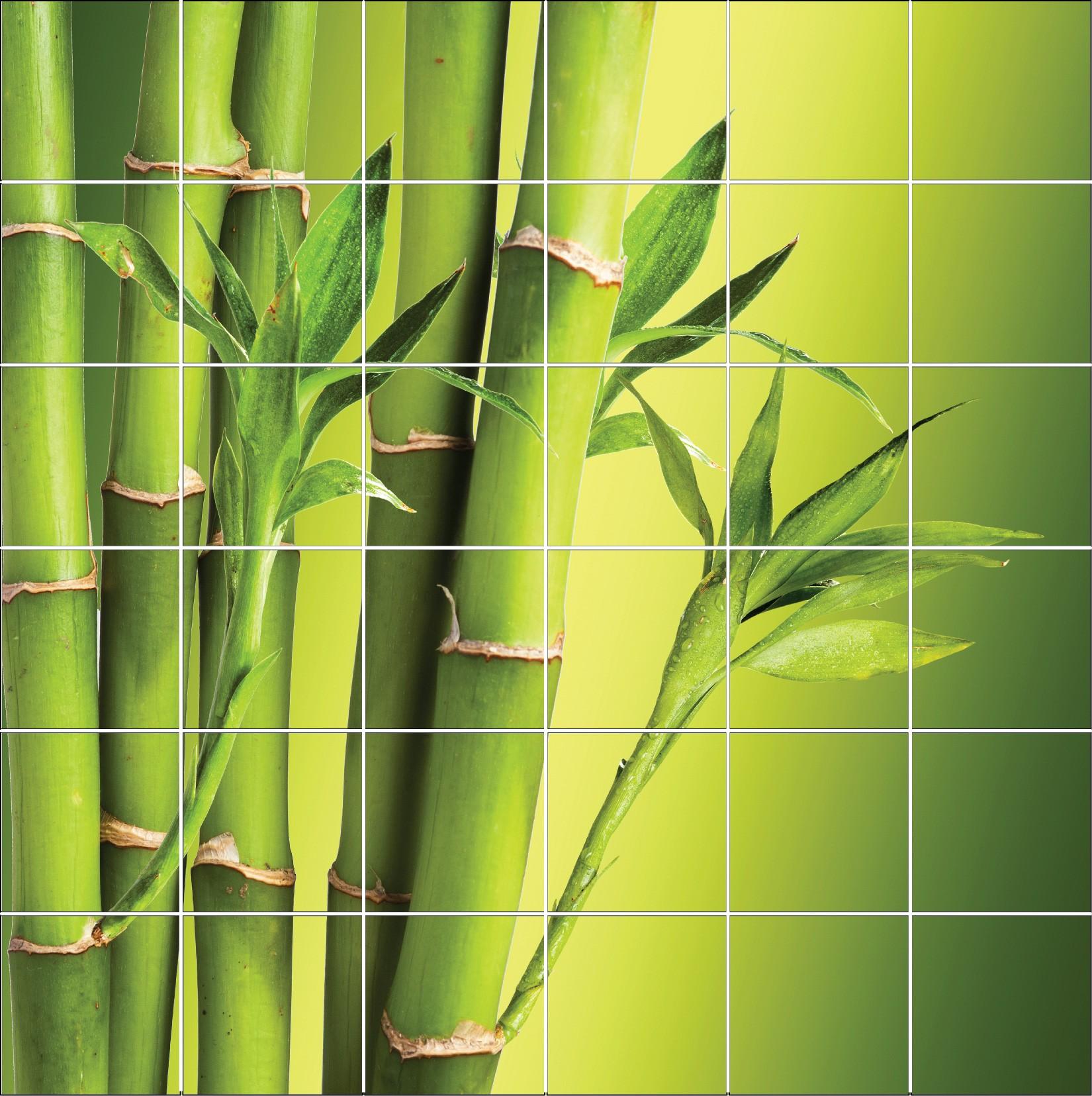 stickers muraux zen bambou simple sticker mural arbuste with stickers muraux zen bambou finest. Black Bedroom Furniture Sets. Home Design Ideas