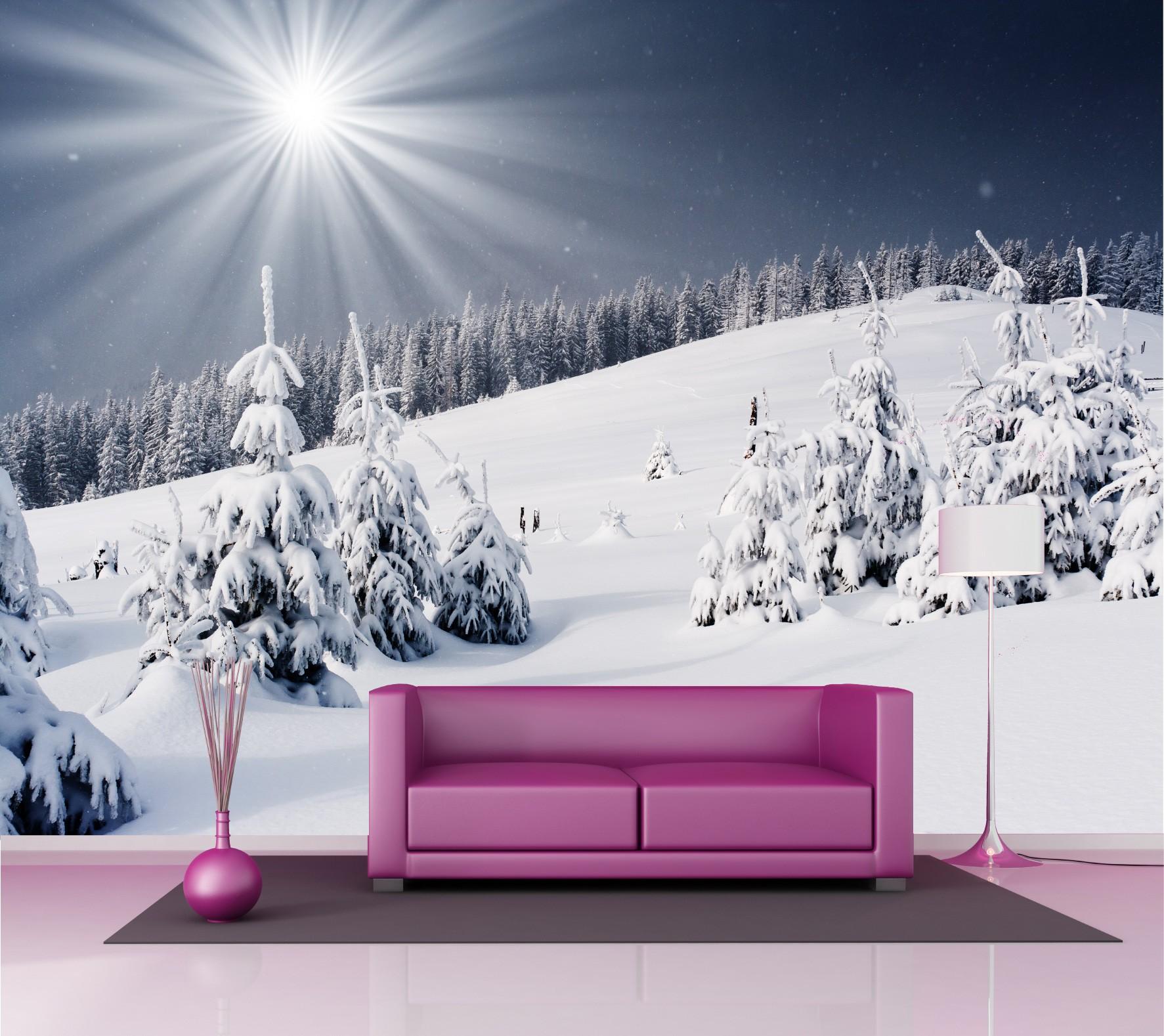 sticker mural g ant. Black Bedroom Furniture Sets. Home Design Ideas