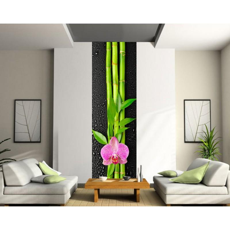 G19 magnifique résine Canard Décoration De Jardin Mignon Décoration Accessoire pour votre jardin