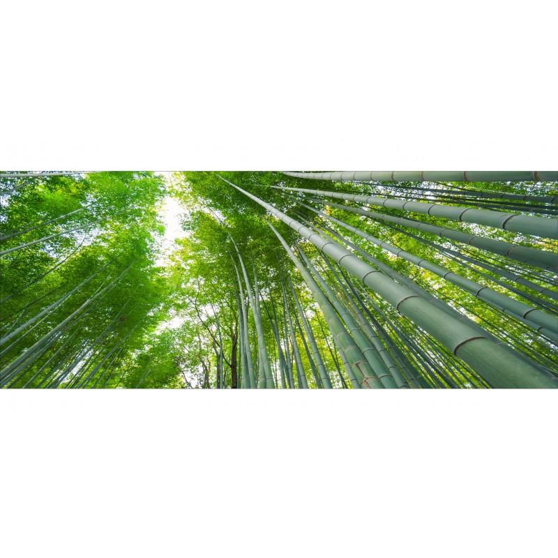 brise vue en bambou amnagement balcon brise vue bambou plantes brise vue en bambou fendus. Black Bedroom Furniture Sets. Home Design Ideas