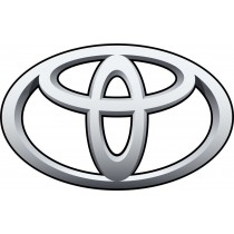 Stickers autocollant Logo Emblème Honda