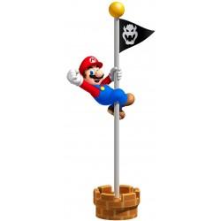 Stickers enfant Mario