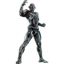 Stickers Ultron Avengers