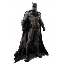 Stickers Batman