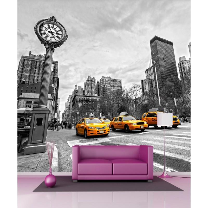stickers g ant d co vus sur la ville art d co stickers. Black Bedroom Furniture Sets. Home Design Ideas