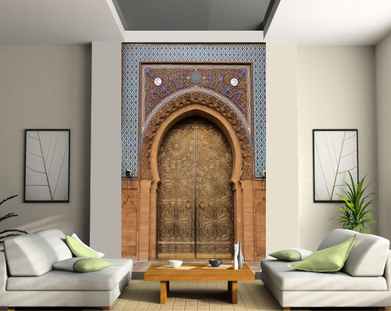 stickers muraux leroy merlin perfect dcoration mur salle manger avec grand pochoir dans un jeu. Black Bedroom Furniture Sets. Home Design Ideas