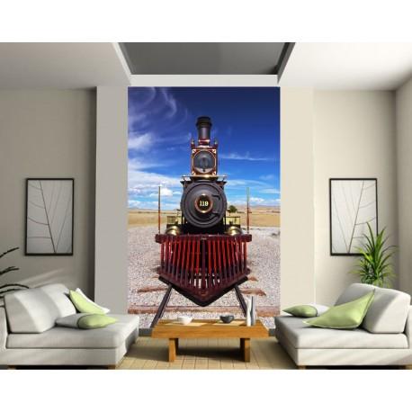 https://www.art-deco-stickers.fr/1921-large_default/sticker-mural-trompe-l-oeil-locomotive.jpg