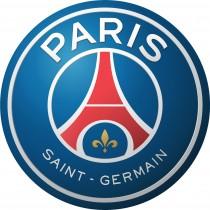 Stickers autocollant Paris Saint Germain - PSG