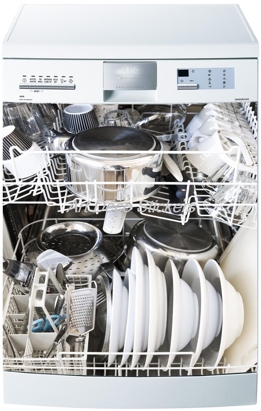 Lave vaisselle encastrable with lave vaisselle elegant combien de couverts pour mon with lave - Le top du lave vaisselle ...