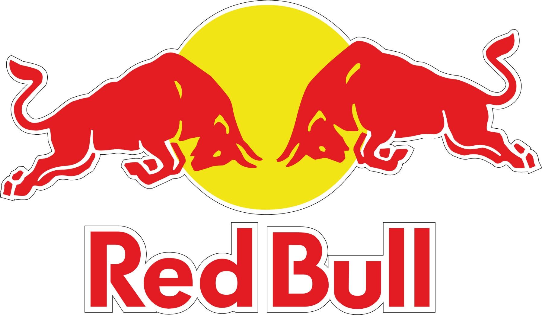 red bull mateschitz