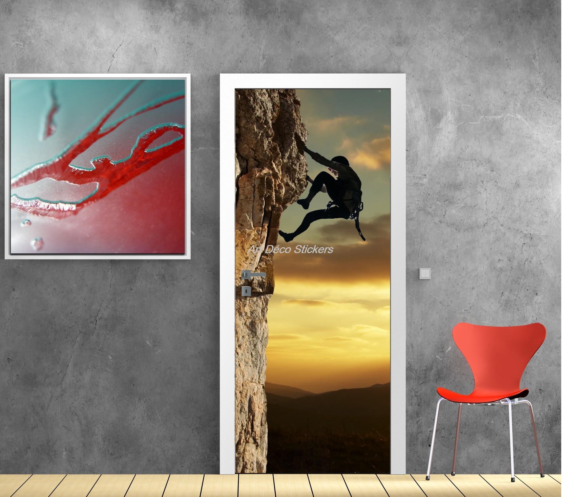Poster mural trompe l oeil fashion designs - Poster trompe oeil mural ...