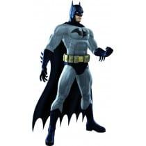 Sticker Autocollant enfant Batman