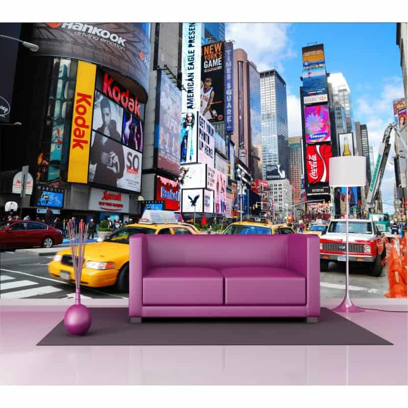 stickers g ant d co new york art d co stickers. Black Bedroom Furniture Sets. Home Design Ideas