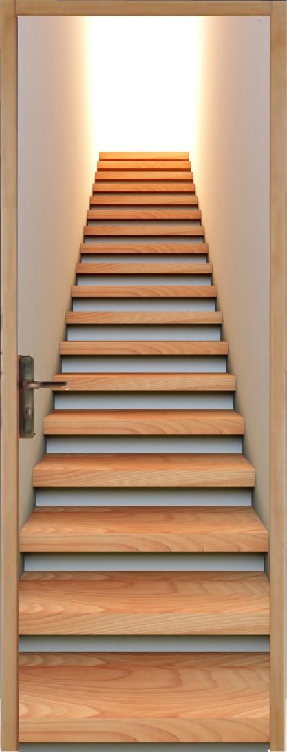 deco montee escalier best loading with deco montee escalier free comment appliquer la peinture. Black Bedroom Furniture Sets. Home Design Ideas