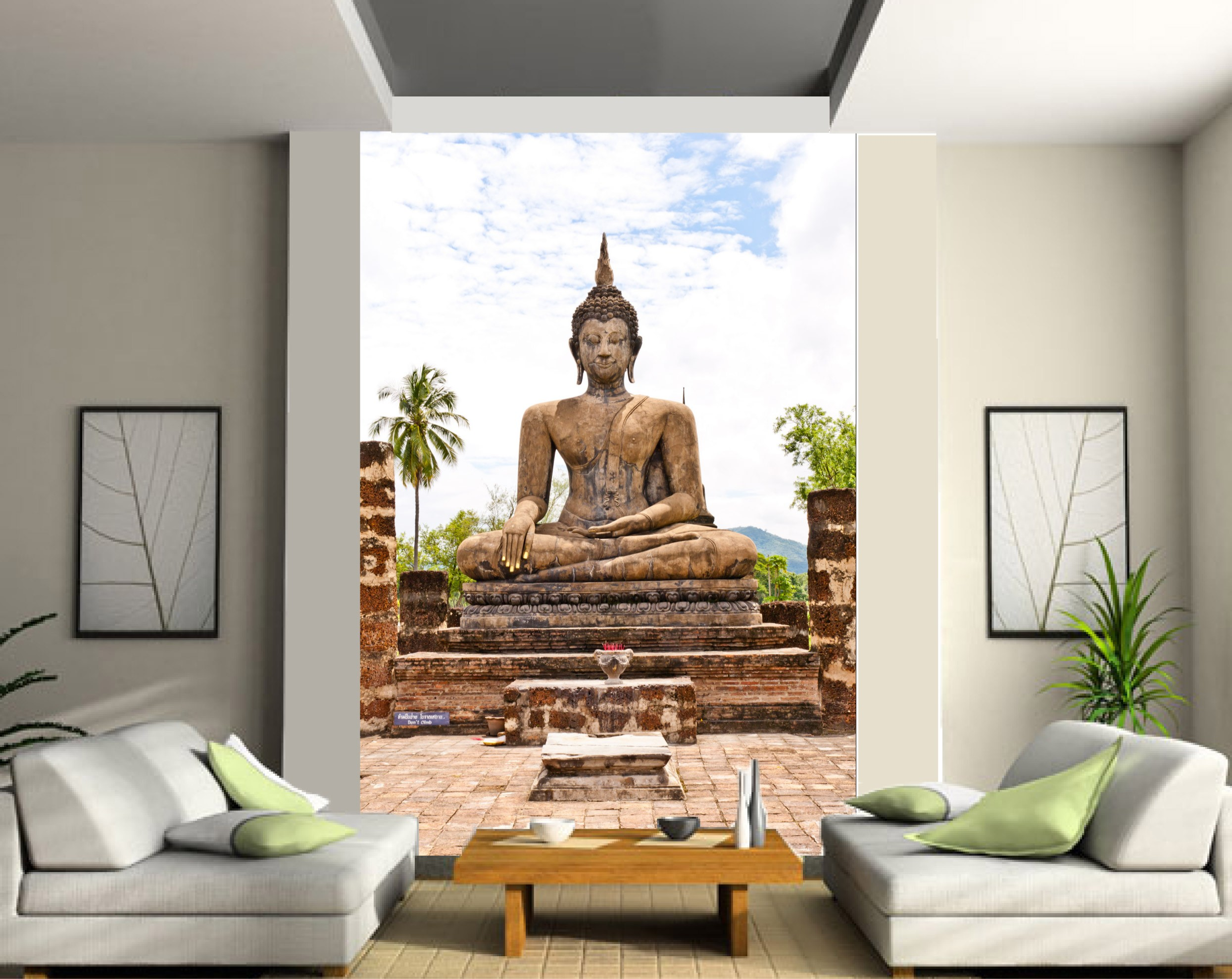 deco bouddha bouddha deco jardin decoration bouddha exterieur decoration bouddha statue. Black Bedroom Furniture Sets. Home Design Ideas