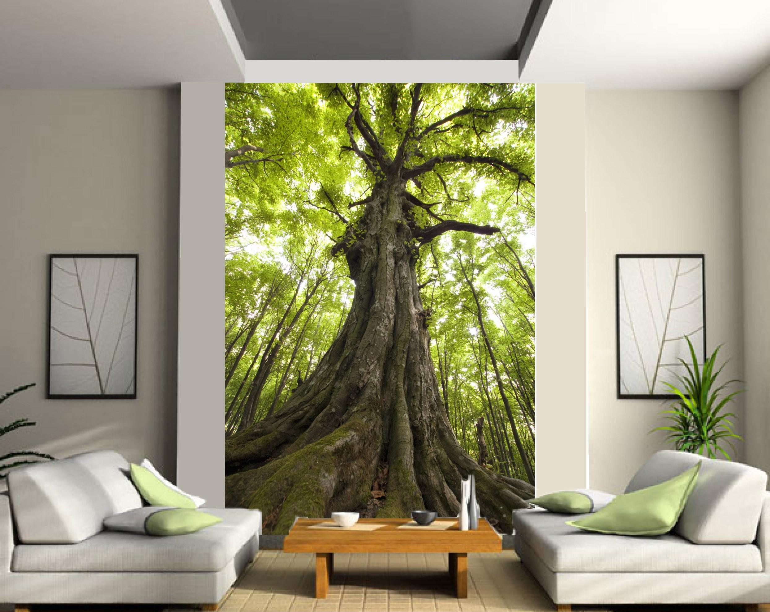 deco arbre top les meilleures ides de la catgorie branche duarbre de dcor nol decoration. Black Bedroom Furniture Sets. Home Design Ideas