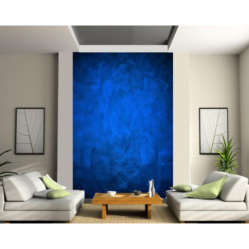 stickers g ant d co couleur art d co stickers. Black Bedroom Furniture Sets. Home Design Ideas