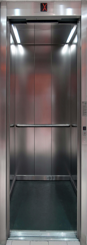 papier peint frigo papier peint porte dco galet bambou with papier peint frigo du papier peint. Black Bedroom Furniture Sets. Home Design Ideas