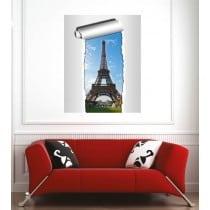 Affiche poster Tour Eiffel