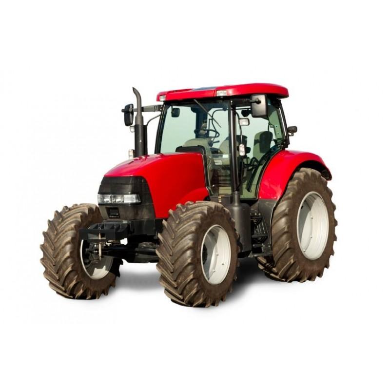 Stickers muraux tracteur matelas 2017 for Affiche deco pas cher