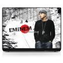 Sticker PC portable Eminem