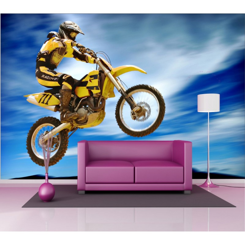 stickers g ant d co motocross art d co stickers. Black Bedroom Furniture Sets. Home Design Ideas