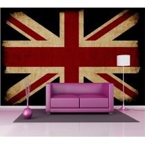 stickers stickers muraux pas cher art d co stickers. Black Bedroom Furniture Sets. Home Design Ideas