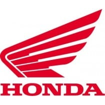 Stickers Autocollants Moto Honda