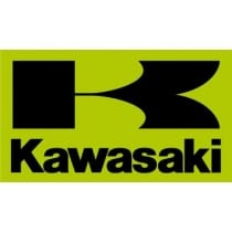 Stickers Autocollants Moto Kawasaki