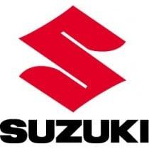 Stickers Autocollants Moto Suzuki